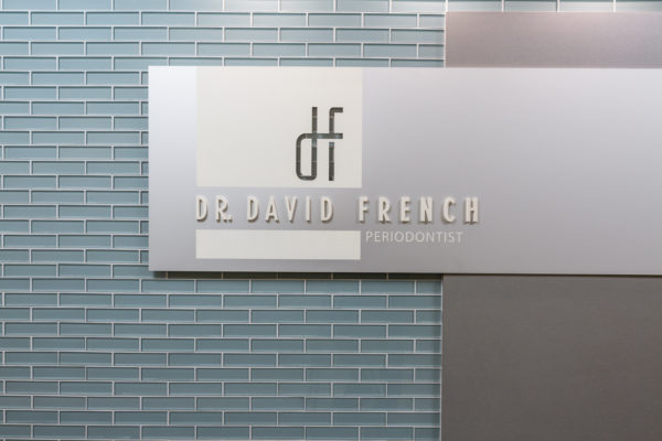 DrDavidFrench_FINAL 025 webres